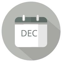 Garden Calendar December
