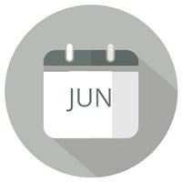 Garden Calendar June