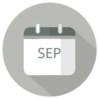 Garden Calendar September