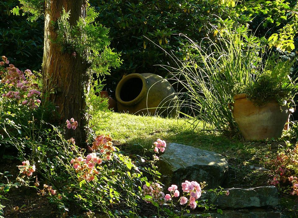 garden-274534_960_720