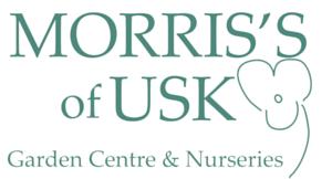 Morris's of Usk