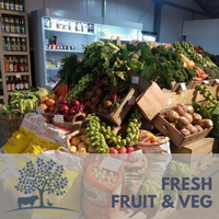 Farm Shop Block Veg Farm Shop page (1)