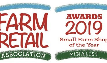 Morris's Farm Shop shortlisted for FRA Farm Shop of The Year Awards